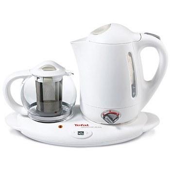 عکس چاي ساز تفال اسپريت آو تي BK6630 Tefal Spirit of Tea BK6630 Tea Maker چای-ساز-تفال-اسپریت-او-تی-bk6630