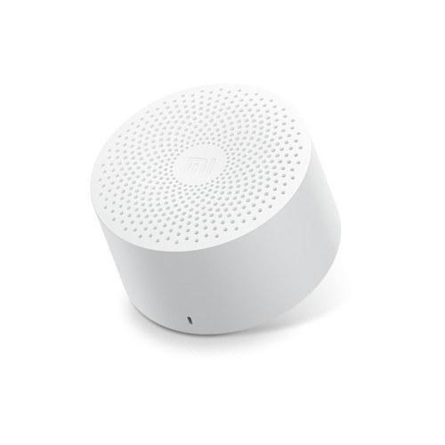 عکس اسپیکر بلوتوث شیائومی Xiaomi Mi Compact Bluetooth Speaker 2 اسپیکر بلوتوث شیائومی Xiaomi Mi Compact Bluetooth Speaker 2 | ایران گوشی اسپیکر-بلوتوث-شیایومی-xiaomi-mi-compact-bluetooth-speaker-2