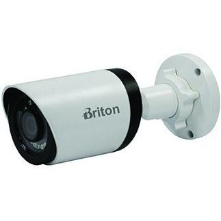تصویر دوربین مداربسته 8مگاپیکسل برایتون مدل UVC62B17 UVC62B17-Briton