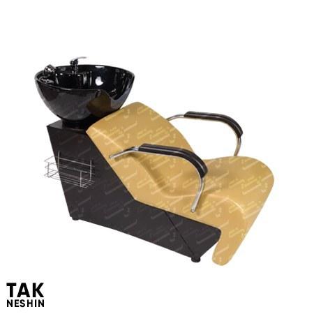 تصویر صندلی سرشور صنعت نواز SN-3250 SN-3250