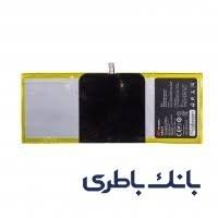 باتری تبلت هواوی Mediapad 10 Inch با کد فنی HB3X1