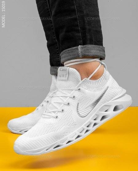 تصویر کفش مردانه Nike مدل 15019