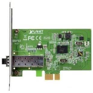 عکس کارت شبکه پلنت مدل ENW-9701  کارت-شبکه-پلنت-مدل-enw-9701