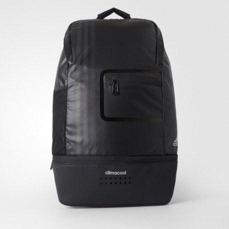 کوله ورزشی آدیداس مدل Climacool Backpack
