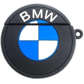 کاور طرح  BMW کد A1043 مناسب برای کیس اپل ایرپاد  