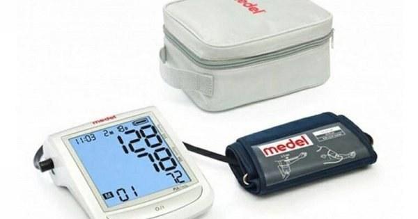 عکس دستگاه سنجش فشار خون دیجیتال الیت مدل  دستگاه-سنجش-فشار-خون-دیجیتال-الیت-مدل