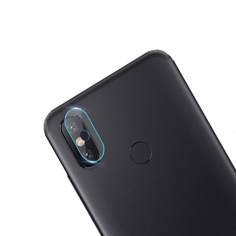 گلس لنز Xiaomi Mi A3 Lite | Lens Protector Glass Xiaomi Mi A3 Lite