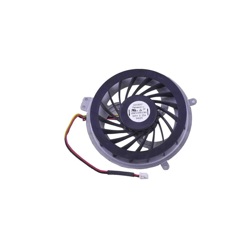 main images فن لپ تاپ سونی EE Sony EE Laptop Cooling Fan