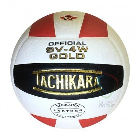 توپ مینی والیبال Tachikaraمدل SV-4W Gold