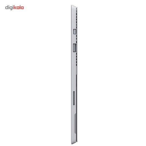 عکس تبلت مايکروسافت مدل Surface Pro 3 - A به همراه کيبورد ظرفيت 256 گيگابايت Microsoft Surface Pro 3 with Keyboard - A - 256GB Tablet تبلت-مایکروسافت-مدل-surface-pro-3-a-به-همراه-کیبورد-ظرفیت-256-گیگابایت 11