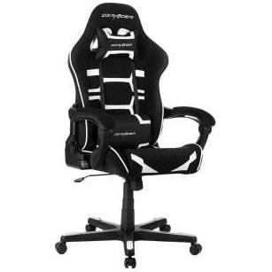 صندلی گیمینگ دی ایکس ریسر سری اوریجین مدل OH/OA168/NW