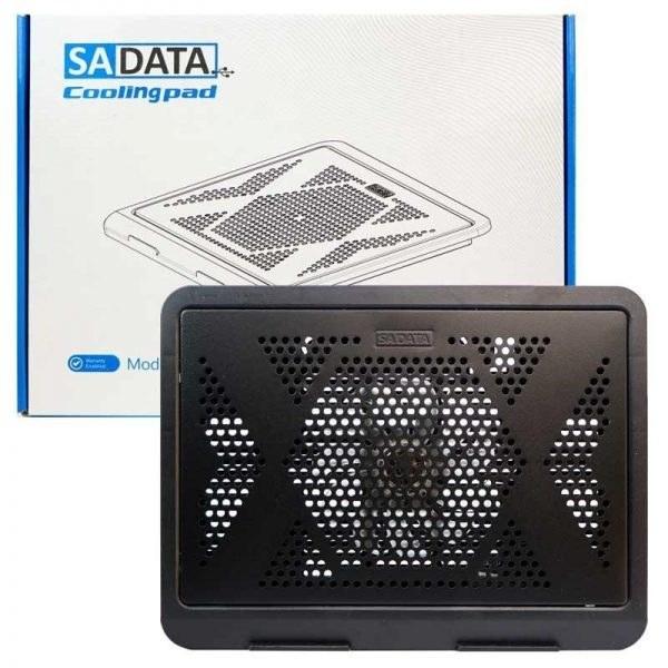 تصویر کول پد استاندارد SADATA SCP-S1