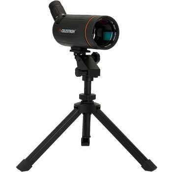 تصویر دوربین تک چشمی سلسترون مدل C70 Celestron C70 Monocular