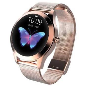 ساعت هوشمند Kingwear KW10