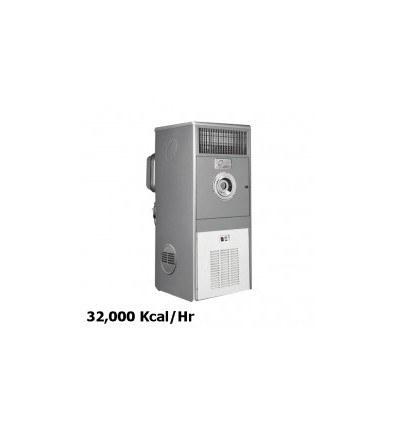 فن هیتر نفتی انرژی مدل KH0320 | Energy KH0320 Kerosene Fan Heater