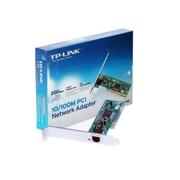 کارت شبکه TP-Link 3200 |