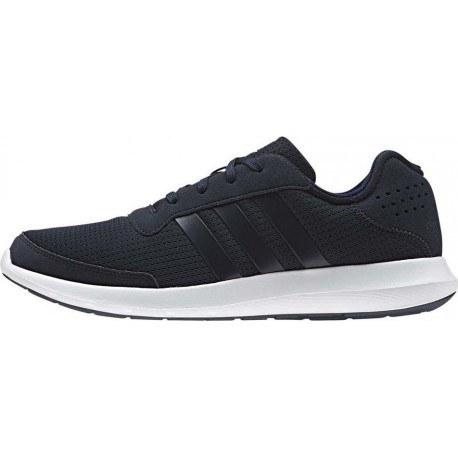 کفش پیاده روی مردانه آدیداس مدل Adidas Element Refresh