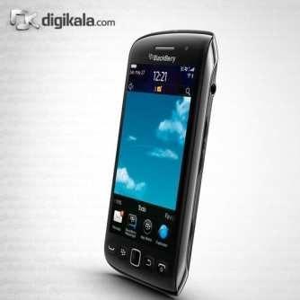 BlackBerry Torch 9860 | 4GB | گوشی بلک بری تورچ 9860 | ظرفیت 4 گیگابایت