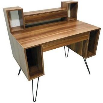 میز تحریر  مدل 05  