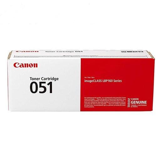 تصویر Canon Cartridge 051