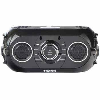 اسپیکر بلوتوث قابل حمل تسکو مدل تی اس ۲۳۹۷ | TSCO TS 2397 Portable Bluetooth Speaker