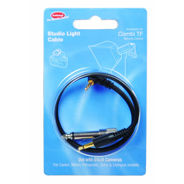 کابل تریگر Hahnel Combi TF Trigger Cable