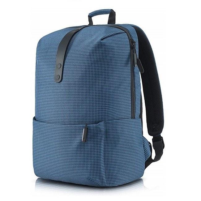کوله پشتی Mi Casual Backpack   Mi Casual Backpack