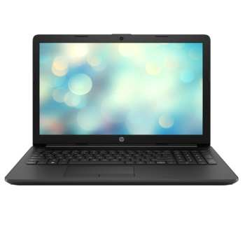 عکس لپ تاپ اچ پی مدل 15-db0000ny با پردازنده AMD HP 15 db0000ny Ryzen 3 8GB 1TB 2GB Laptop لپ-تاپ-اچ-پی-مدل-15-db0000ny-با-پردازنده-amd