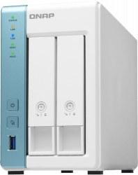 ذخیره ساز تحت شبکه  QNAP مدل  TS-231K