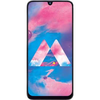 Samsung Galaxy M30 | 64GB | گوشی سامسونگ گلکسی ام 30 | ظرفیت 64 گیگابایت