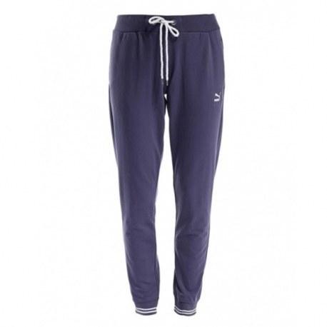 شلوار زنانه پوما اسوت Puma Sweat Pants crown 56849816