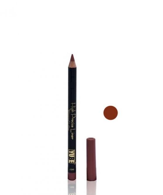 مداد لب ضد آب یوبه ۵۰۲