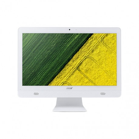 Acer Aspire C20-720 1TB All-in-one PC