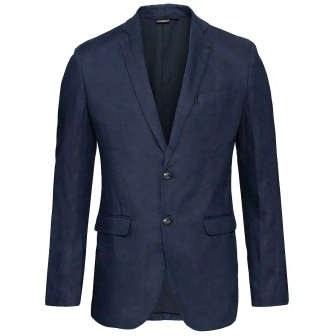 کت تک مردانه لیورجی مدل Le-Sko
