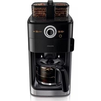 تصویر قهوه ساز فیلیپس مدل HD7762