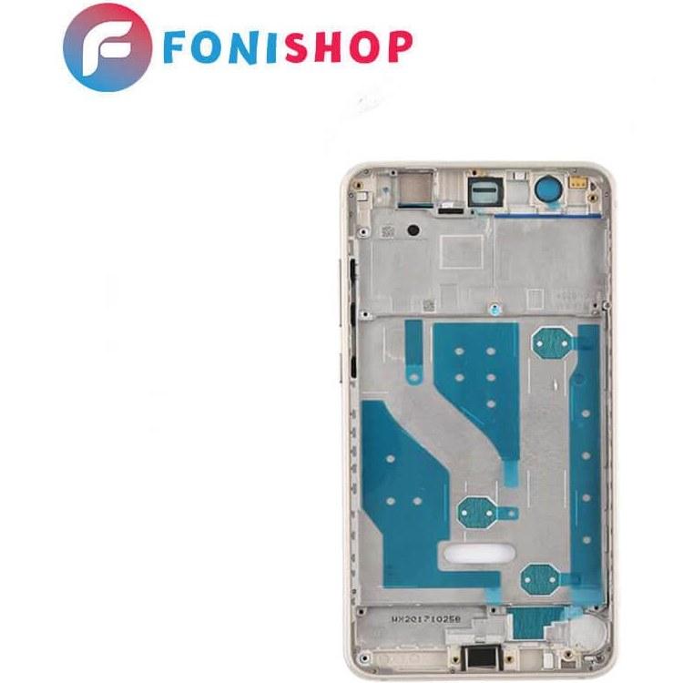 تصویر قاب و شاسی کامل گوشی Huawei P10 Lite ا Full frame and chassis Huawei P10 Lite Full frame and chassis Huawei P10 Lite