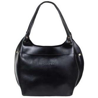 کیف دستی زنانه مدل 1-1-1460 |