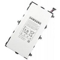 تصویر باتری اصلی تبلت سامسونگ Samsung Galaxy Tab 3 7.0