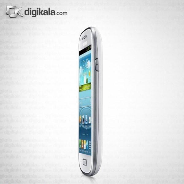 img گوشي موبايل سامسونگ آي 8190 گلکسي اس 3 ميني Galaxy S3 Mini I8190