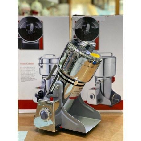 تصویر آسیاب صنعتی سیلور کرست مدل SC-200A