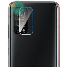تصویر محافظ لنز دوربین گوشی شیائومی Xiaomi Mi 10T Pro 5G Tempered Glass Camera Lens Protector for Xiaomi Mi 10T Pro 5G