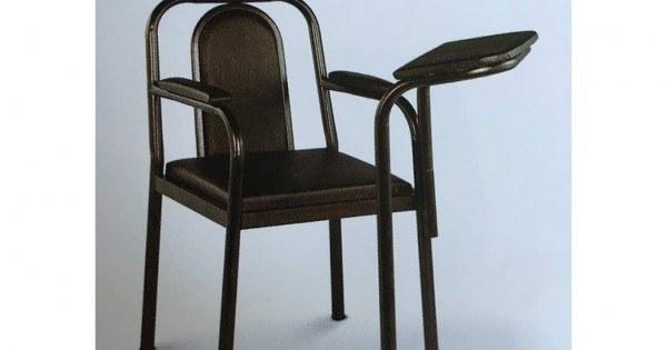 صندلی نماز پیشرو صنعت آسیا کد P11