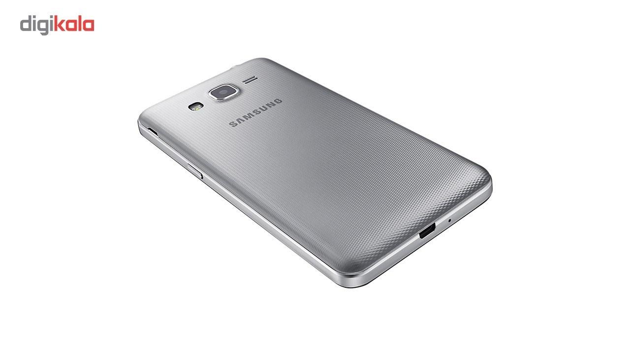 عکس Samsung Galaxy Grand Prime Plus | 8GB گوشی سامسونگ گلکسی گرند پرایم پلاس | ظرفیت 8 گیگابایت samsung-galaxy-grand-prime-plus-8gb 32