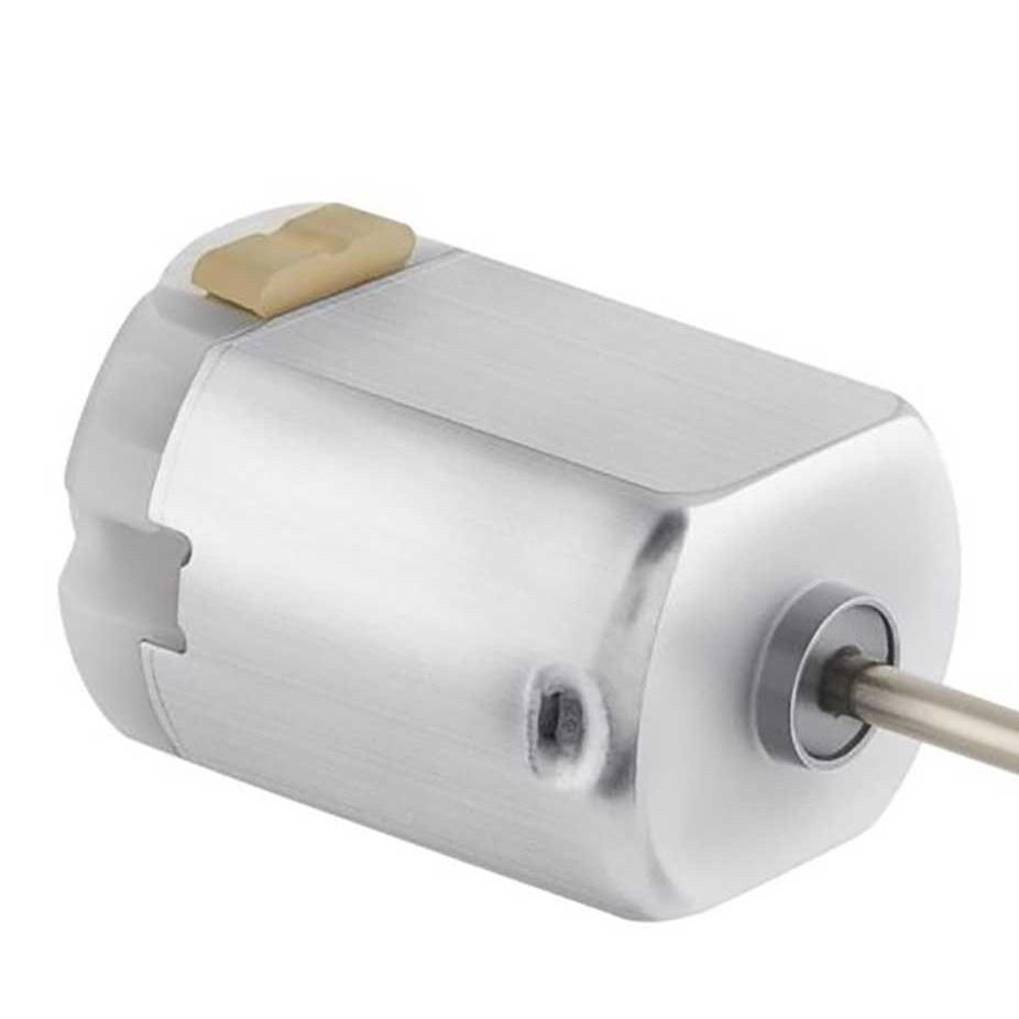 عکس موتور آرمیچر 3 تا 6 ولت مینیاتوری پر مصرف  موتور-ارمیچر-3-تا-6-ولت-مینیاتوری-پر-مصرف