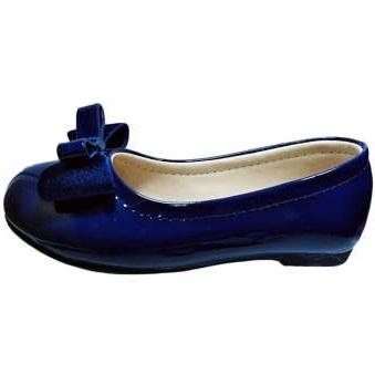 کفش بچه گانه مدل PAPI_NDM01 |