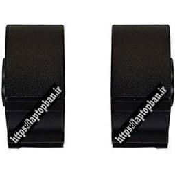 تصویر قاب دور لولا لپ تاپ سونی Sony SVF152 Touch مشکی Hings Case Laptop Sony SVF152 Black Touch