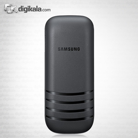 img گوشی موبایل سامسونگ جی تی ای 1202 Samsung GT-E1202 Mobile Phone