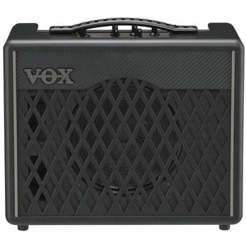 عکس Vox VX II آمپلی فایر گیتار  vox-vx-ii-امپلی-فایر-گیتار