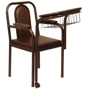 صندلی نماز مدل Namaz-002 |