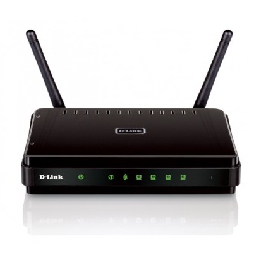 main images مودم روتر دو آنتن بی سیم دی لینک مدل DSL-۲۸۸۸A/MME D-Link DSL-2888A/MME AC1600 Gigabit Wifi Dual-Band ADSL2+/VDSL2 Modem Router